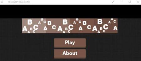 vocabulary-quiz-game-home