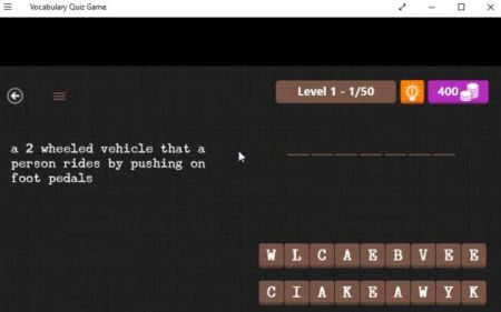 vocabulary-quiz-game-quiz-game