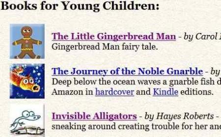 children story books ebooks