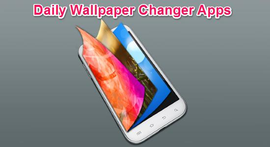 Image result for How To Change Android Wallpaper After A Particular Time Interval