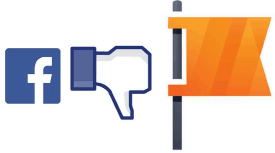 bulk unlike Facebook pages