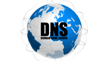 find fastest dns server
