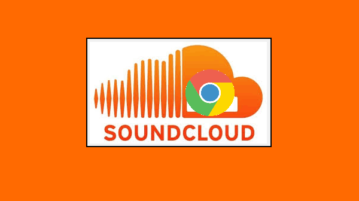 free chrome extensions to control soundcloud using global hotkeys