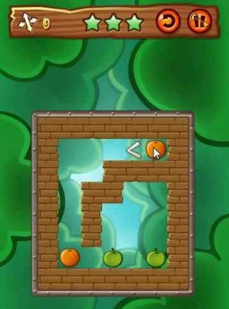 fruity mix free game play