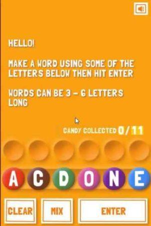 word boggle ruzzle tutorial