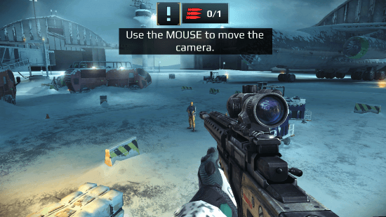 Shooting games free download for pc Archives