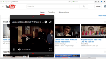 YouTube Preview featured image