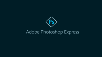 adobe photoshop express app for windows 10