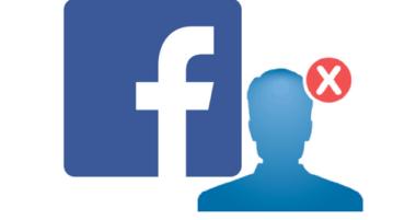batch unfollow facebook friends