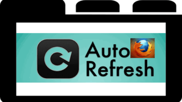 best free firefox add-ons to auto refresh tabs