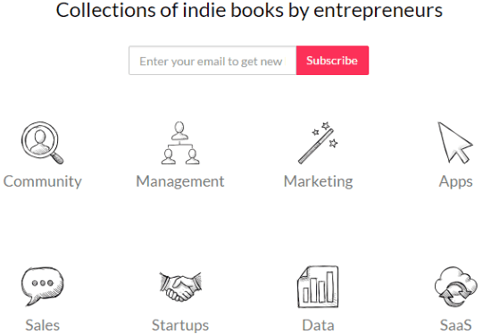 Free Website To Download Free Indie Ebooks By Entrepreneurs
