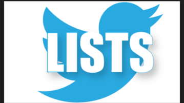 copy any twitter list to your Twitter account