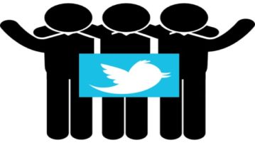 find common followers between two twitter accounts