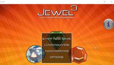 jewel3 home