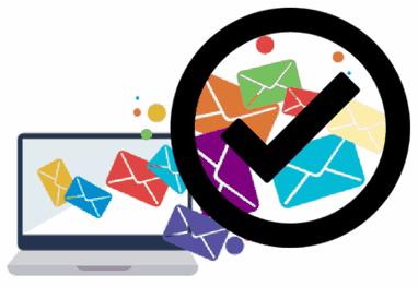 4 free bulk email verifier