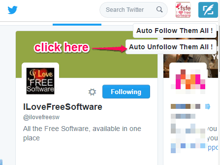 3 Chrome Extensions To Mass Unfollow Everyone on Twitter