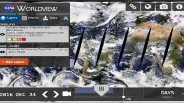 WorldView featured image