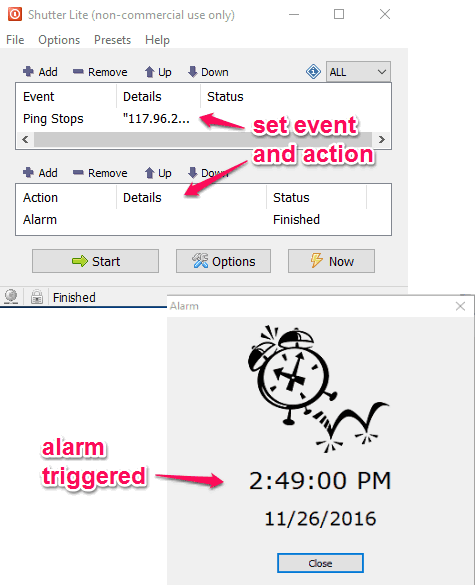 automatically-sound-an-alarm-when-internet-connection-is-lost