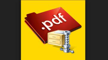 best free PDF compressor software for windows 10