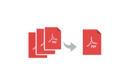 best free pdf merger software for windows 10