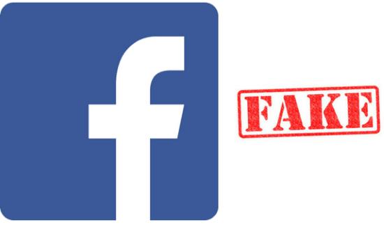 5 free website to create fake facebook posts