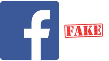 5 free websites to create fake facebook posts