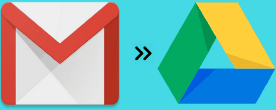 how to save gmail emails as pdf