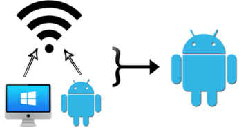 how to view devices connected to a WiFi network- wifi inspector- feat