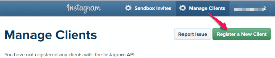 Software to Bulk Download All Instagram Photos to a Folder on PC
