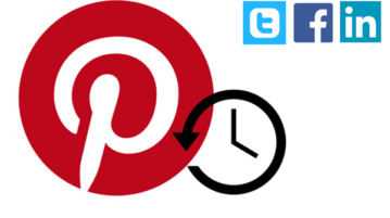 schedule pinterest pins for free