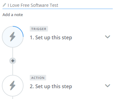 task creator