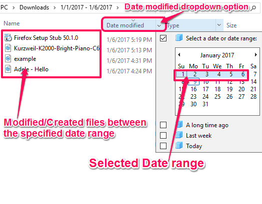 Date_modified