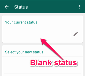 200 WhatsApp Tricks to Become WhatsApp Superstar