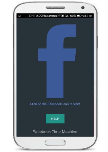 see older facebook messages