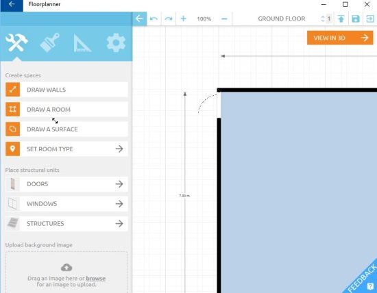 4 free home design apps for windows 10 - Free home design app ...