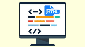 free HTML editor software