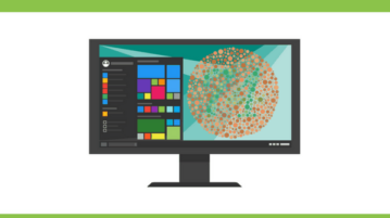 4 free windows 10 apps to test color blindness