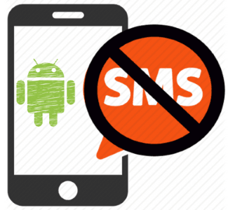 5 free android apps to block sms from specific contacts on Android