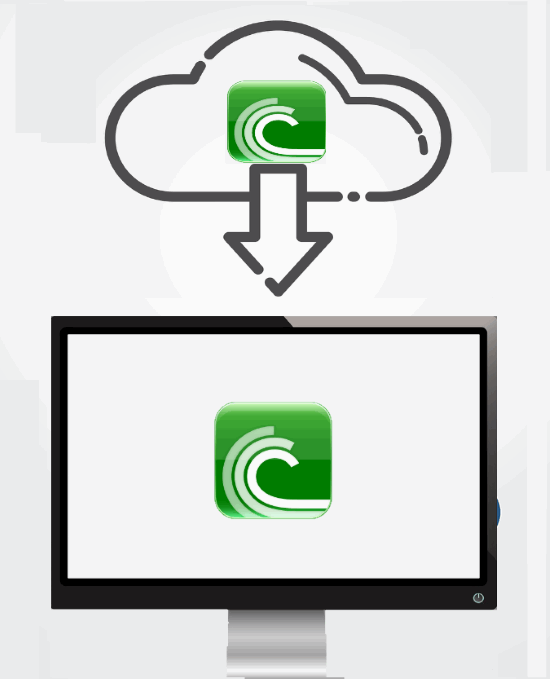 Free Online Torrent Downloader With Cloud Storage