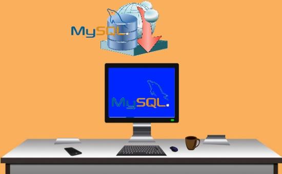Websites To Create Free MySQL Database Online