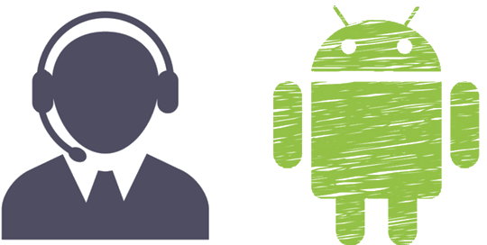 android apps to improve accents
