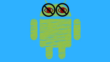 android apps to remove red eyes