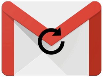 how to schedule recurring Gmail emails