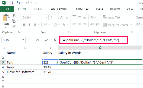 spell curr type formula