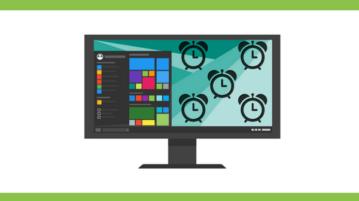 windows 10 multi timer apps