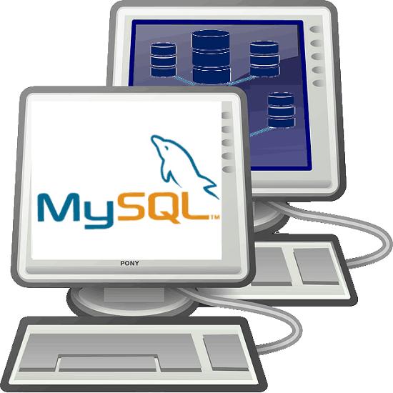 5 Best Free MySQL Clients For Windows