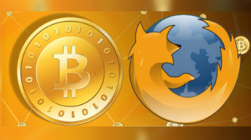 5 Free Bitcoin Firefox Add-on To See Bitcoin Price Live