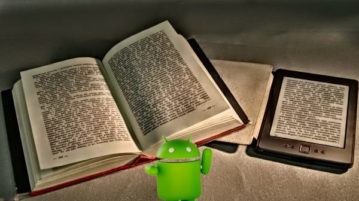 5 Free EPUB Reader Apps For Android