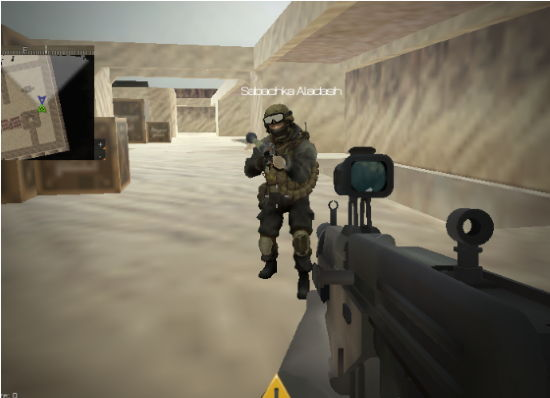 5 free 3d facebook games to play-war special online 3d
