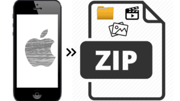 5 free iphone apps to zip files